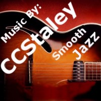 CCStaley - Cajun Band in Cheyenne, Wyoming