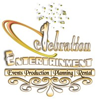 Celebration Entertainment - Limo Services Company in North Arlington, New Jersey
