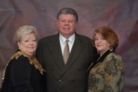 Celebration Southern Gospel Ministries - Gospel Singer in Huntsville, Alabama