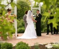 Celebrations Disc Jockey & Photography - Wedding Photographer in Wilmington, Delaware