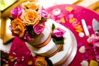 Celebrations Event Planning - Wedding Planner in Seguin, Texas