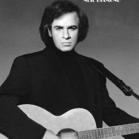 Celebrities on Stage - Sound-Alike / Neil Diamond Impersonator in Providence, Rhode Island