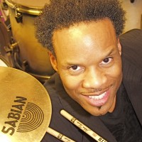 Celebrity Booking Agency's Allstars Band - Drummer in Provo, Utah