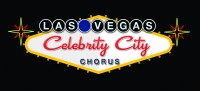 Celebrity City Chorus - A Cappella Singing Group in Paradise, Nevada