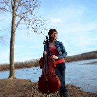 Cello Compliment - Classical Ensemble in Branson, Missouri
