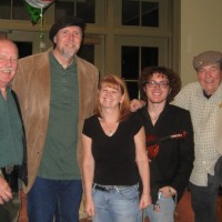 Celtic Sounds - Celtic Music in Elburn, Illinois