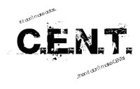 C.E.N.T. - Hip Hop Artist in Coral Springs, Florida