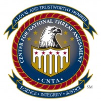 Center for National Threat Assessment, CNTA - Science/Technology Expert in ,