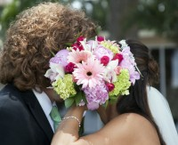 Centerpiece Photography and Event Planning - Wedding Photographer in Tampa, Florida
