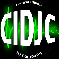 Central Illinois DJ - Event DJ in Bloomington, Illinois