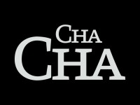 Cha Cha Designs - Tuxedos & Suits in ,