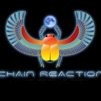 Chain Reaction - A Tribute to Journey - Tribute Band in Nashville, Tennessee