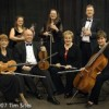 Chamber Music Unlimited/Bands and More