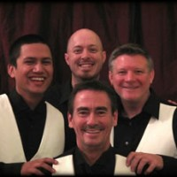 ChancesR - Barbershop Quartet / Doo Wop Group in Las Vegas, Nevada