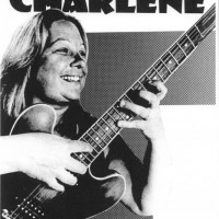 Charlene Grater - Singing Guitarist in Lancaster, Pennsylvania