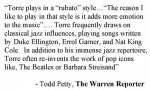 The Warren Reporter - Quote 3_Rev2