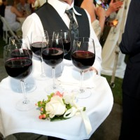 Charlotte Bartender - Tent Rental Company in Charlotte, North Carolina