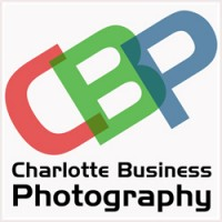Charlotte Business Photography - Headshot Photographer in Shelby, North Carolina