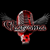 Charysma - Wedding Band in Erie, Pennsylvania