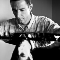 Chas Hathaway, New Age Pianist - Solo Musicians in Grand Junction, Colorado