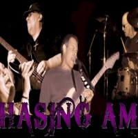 Chasing Amy - Wedding Band in Bourbonnais, Illinois