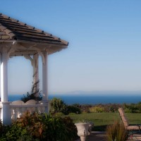 Chateau Pacifica - Event Services in San Clemente, California