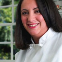 Chef JoAnna, Inc. - Cake Decorator in Florence, Alabama
