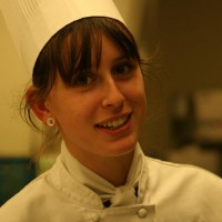 Chef Morgan Spatola - Personal Chef in ,