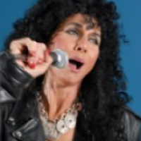 Cher Tribute Singer Mo Donahue - Look-Alike in Elk River, Minnesota