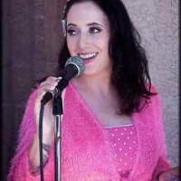 Cherelynn Baker - Arts/Entertainment Speaker in Chandler, Arizona