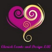 Cherish Events and Design LLC - Event Planner in Evansville, Indiana