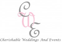 Cherishable Weddings and Events