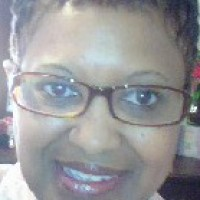 Cheryl Anderson Hanes - Christian Speaker in Wilson, North Carolina