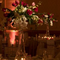 Cheryl's Distinctive Creations, Inc. - Event Florist / Wedding Florist in Orlando, Florida