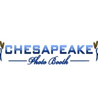 Chesapeake Photo Booth - Photo Booth Company in Silver Spring, Maryland