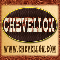 Chevellon - Country Band in Peoria, Arizona