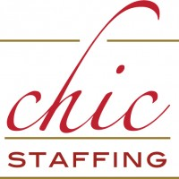 Chic Event Staffing - Wait Staff in Lubbock, Texas