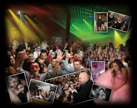 Chicago Mobile Dj's - Event DJ in Naperville, Illinois