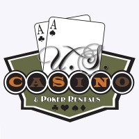 U.S. Casino Rentals - Unique & Specialty in Rolling Meadows, Illinois