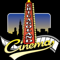 Chicagoland Cinema