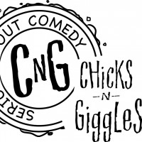 Chicks n' Giggles Improv - Comedy Show in Boise, Idaho