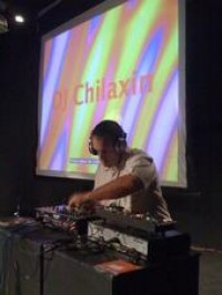 Chilaxin Dj Service