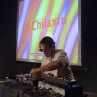 Chilaxin Dj Service - Club DJ in Mesa, Arizona