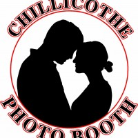 Chillicothe Photo Booth - Photo Booth Company in Athens, Ohio
