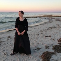 Chloe Johnson - Singers in Cape Cod, Massachusetts