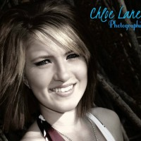 Chloe Lane Photography - Photographer in Cincinnati, Ohio