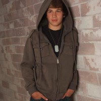 Chocolate Frosting Events and Entertainment - Justin Bieber Impersonator in Howell, Michigan