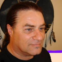 Chop Volpe - Singing Guitarist / Guitarist in Grayson, Georgia
