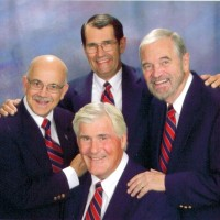 Chordmasters - Barbershop Quartet in Naperville, Illinois