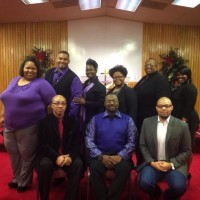 Chosen Generation - Gospel Music Group in Fort Worth, Texas